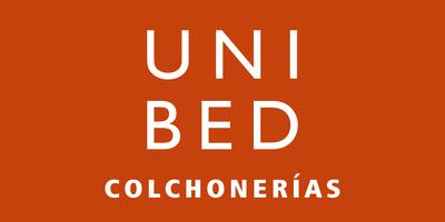 Colchonerias en ValladolidUnibed