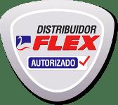 Tienda Distribuidor Flex